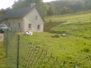 Maison à Vendre Riom-ès-Montagnes (15)